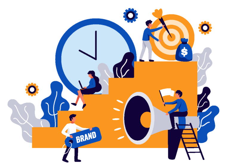 Digital Marketing Product and Services