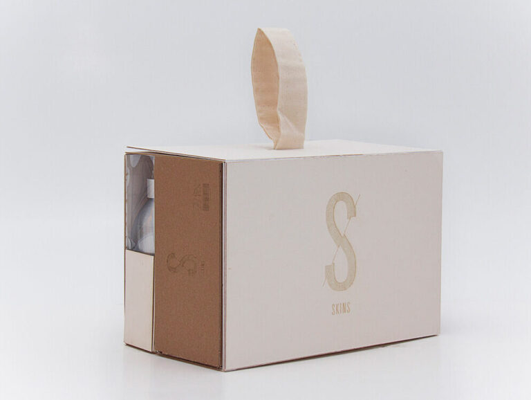 Box Packaging_2