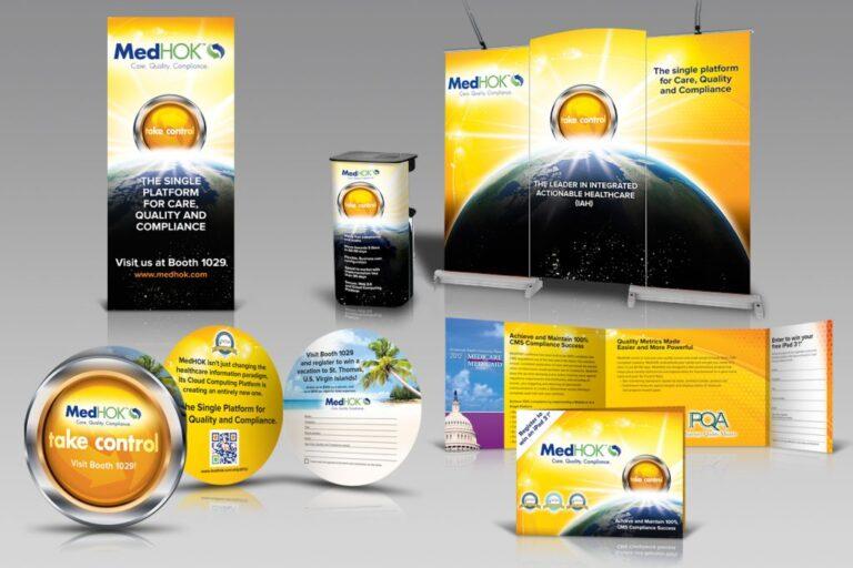 Brand Awareness Campaign_2