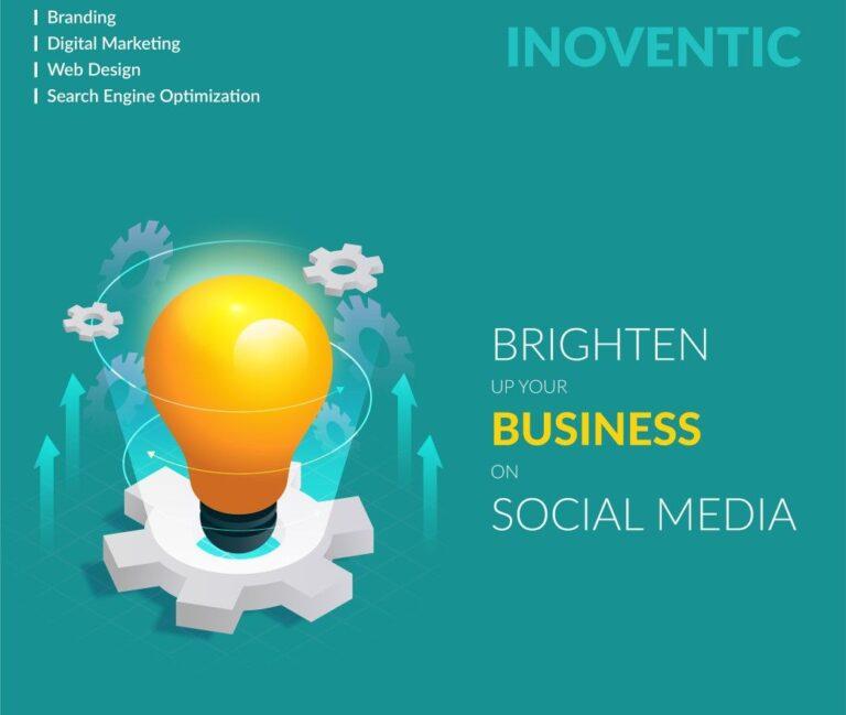 Advertising Digital 1