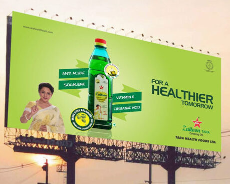 Product Awareness Campaign_3