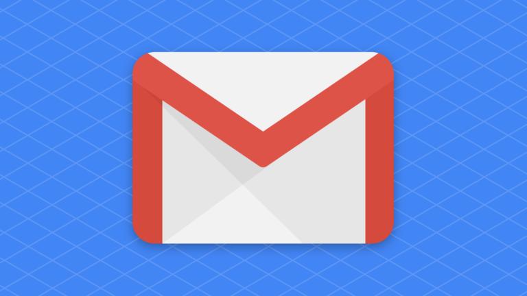 Professional e-mail id_1