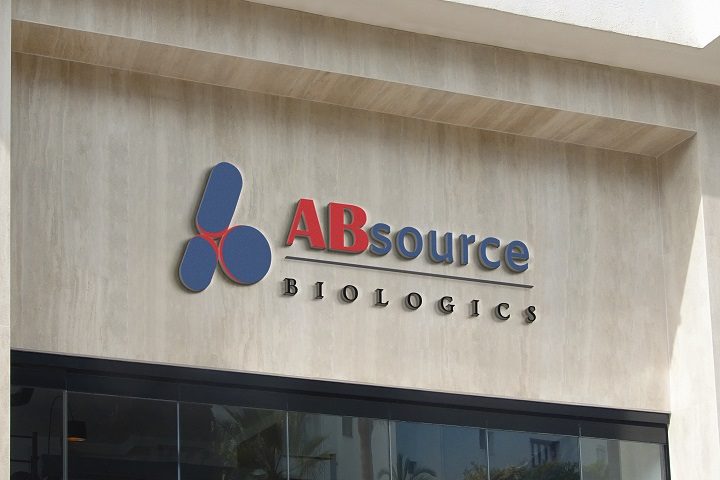 Digital Marketing -ABsourceClient